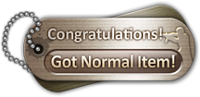 Result congratulation1