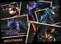 Loadingbg zs nightmare new