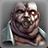 Zombie mutation.png
