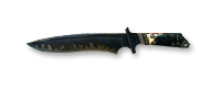 Sealknife.png