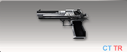200px-Icon deagle.png