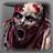 Zombie original 1.png