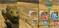 Itembattlerenew screenshot2