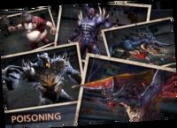 Loadingbg zs nightmare2