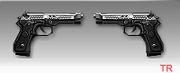 200px-Icon elites cso.png