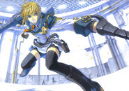 Fcb cf cd wk chrome shelled regios here it manga anime desktop 2840x2000 wallpaper-194062