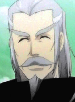 Ryuhou profile.jpg