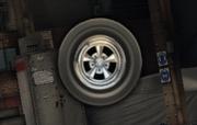 TiresPart-CSRCL.png
