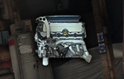 EnginePart-CSRCL.png