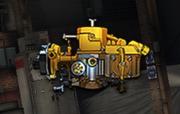 CarburetorPart-CSRCL.png