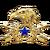 Csgo-rank-level18.png