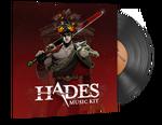 HadesMusic.webp