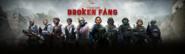 Operation Broken Fang CSGO offical blog image