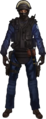 Valve concept art. image 27 (CS GIGN.png)