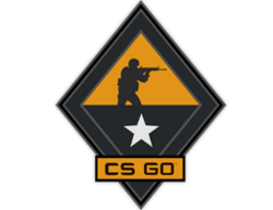 Csgo-payback-icon.png