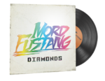 Mordfustang 01.png