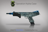 Csgo-mag7-hard-water-announce