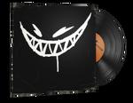 Csgo-music-kit-feed-me.png