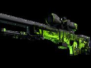 Weapon awp cu awp virus light large.00307f818d425d94cb8e4eeda1e27699f713fb45