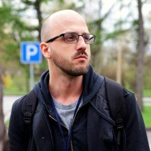 Alexander Manilov