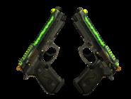 Csgo-dual-berettas-cobra-strike