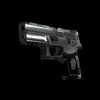 Csgo-p250-cartel-market