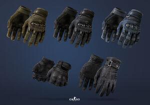 Gloves update.jpg