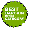 Css ui market sticker category