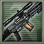 Krieg 550 Commando Expert.png
