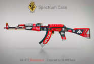Csgo-ak47-bloodsport-announcement