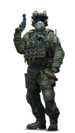 St6 soldier.png