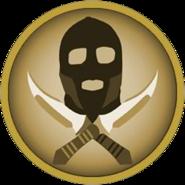 Csgo Terror icon alt
