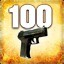 P2000 Tactical Expert csgo.png