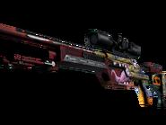 Weapon ssg08 cu ssg08 tickler light large.b6a73afa62f8983211740a1570410df4864f45f6