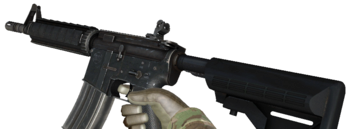 M4A4 inspect.png