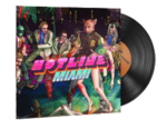 Csgo-musickit-hotlinemiami 01.png