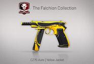 Csgo-falchion-announcement-12