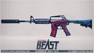 Csgo-m4a1-s-hyper-beast-workshop