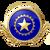 Csgo-ranklevel22.png