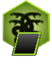 Skirmish rank empty ophydra