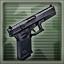 9x19 Sidearm Expert css.png