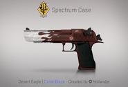 Csgo-desert-eagle-oxide-blaze-announcement
