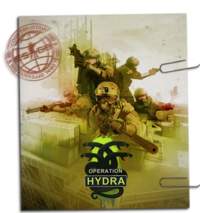 Csgo-ophydra-campaigns.png