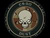 Set dust.png