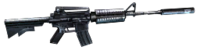 Maverick M4A1 Carbine