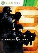 Counter-Strike-Global-Offensive-2012-Front-Cover-69550 - Copy