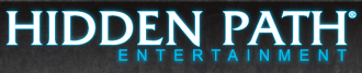Hidden Path Entertainment Web logo