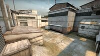 Cache Mid 5 May 2016 update