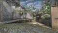 Counter-strike Global Offensive Screenshot 2020.08.03 - 04.32.10.33