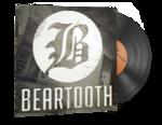 Beartooth 01.png